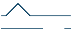 Coles Roofing