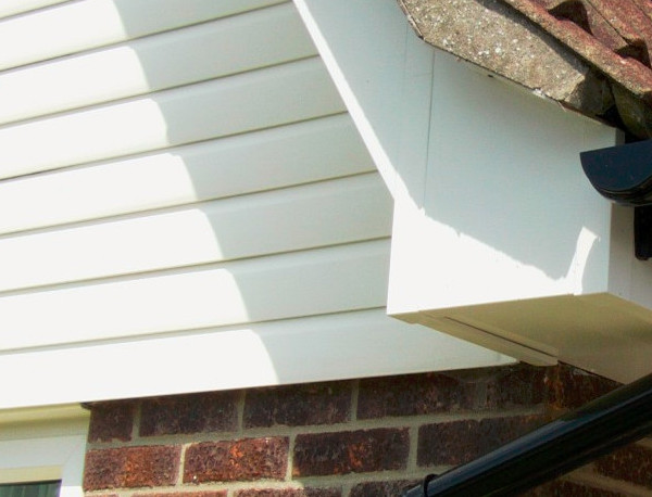 fascias Slough